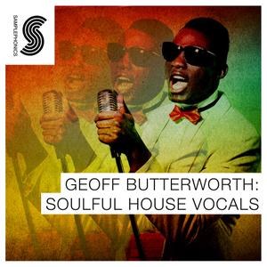 Samplephonics Geoff Butterworth Soulful House Vocals.WAV