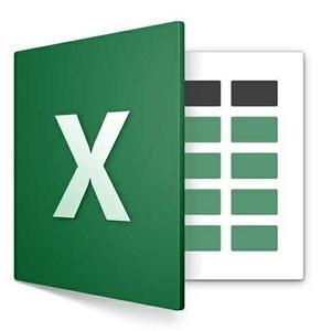 Microsoft Excel 2016 VL 15.26 Multilingual MacOS X