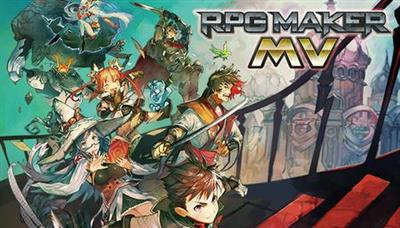 Kadokawa RPG Tkool MV.v1.3.1 coobra.net