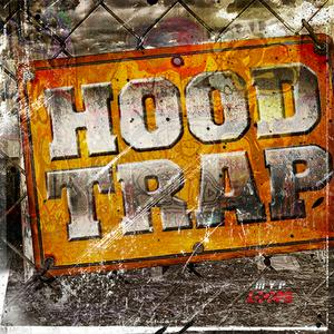 MVP Loops Hood Trap-MULTiFORMAT