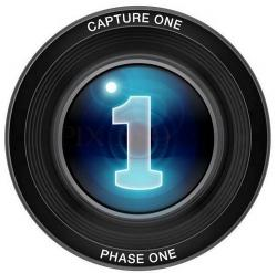 Phase One Capture One Pro v9.3 Build 085 Multilingual (x64)