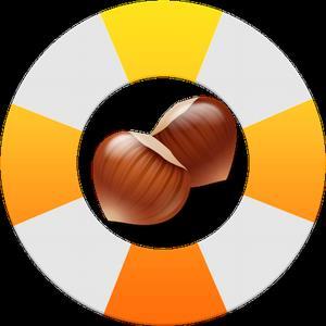 DataStorm 4.23.Multilingual MacOS X