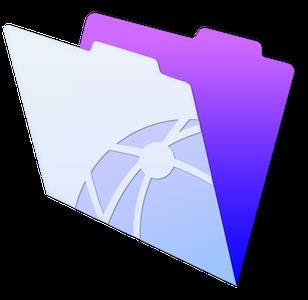 FileMaker Server 15.0.3.308.Multilingual MacOSX