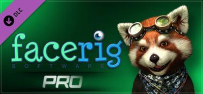 FaceRig Pro.v1.830