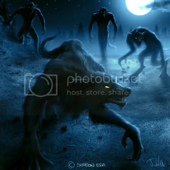 werewolves photo: Werewolves z-werewolves_zpsd4238ecb.jpg