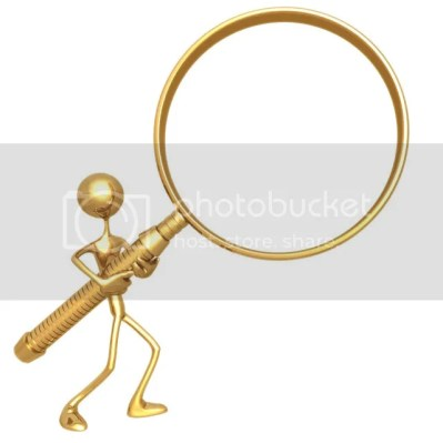magnifying glass photo: Magnifying Glass MPj043934300001.jpg