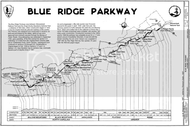 photo Blue_Ridge_Parkway_-_schematic.jpg