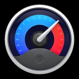 iStat Menus 5.20 Build 687.Multilingual MacOSX coobra.net