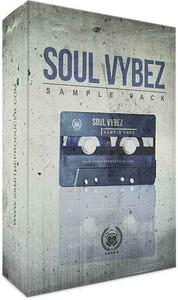 Samitheproducer Soul Vybez.WAV