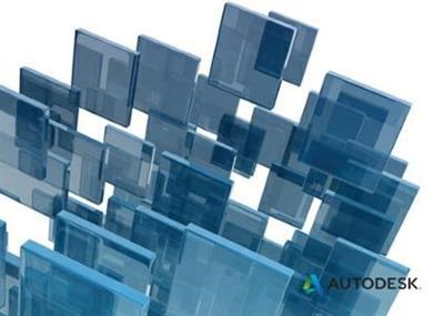 Autodesk AutoCAD 2017.SP1-XFORCE coobra.net