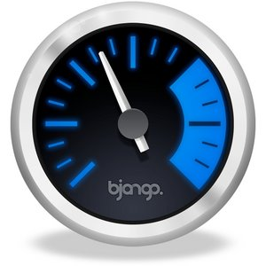 iStat Menus 5.20 Build 688 Multilingual MacOS X
