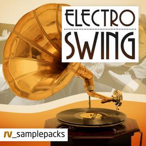 RV Samplepacks Electro Swing - MULTiFORMAT
