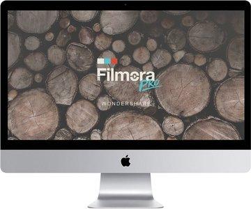 Wondershare Filmora 7.8.1.MacOSX