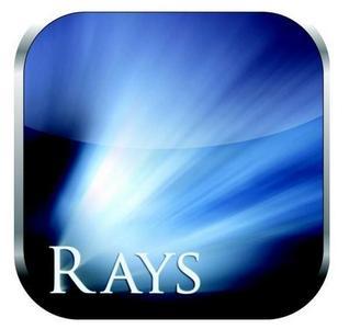 Digital Film Tools Rays 2.0v11.MacOSX