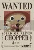Tony Tony Chopper: Tiểu sử, one piece fc, vietsub