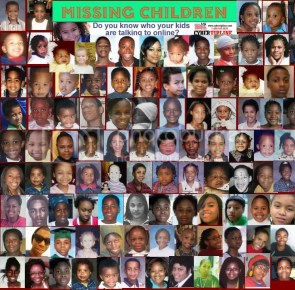 MISSINGCHILDRENBANNER.jpg Missing Children image by DBURRELL