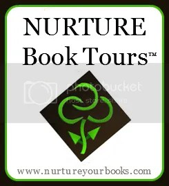 photo Nurture Book Tours logo 2014_zpsxszc8ich.jpg