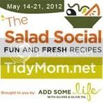 Salad Social