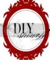 The DIY Show Off