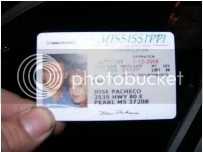 worst fake id