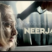 Movie Review : Neerja (2016)