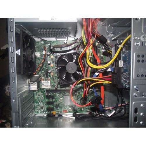 Medium Crop Of Dell Xps 8300 Specs
