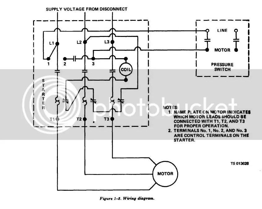 baldor 5hp motor wiring diagram caferacersjpg com rh caferacersjpg com Basic Electrical Wiring Diagrams Light Switch Wiring Diagram