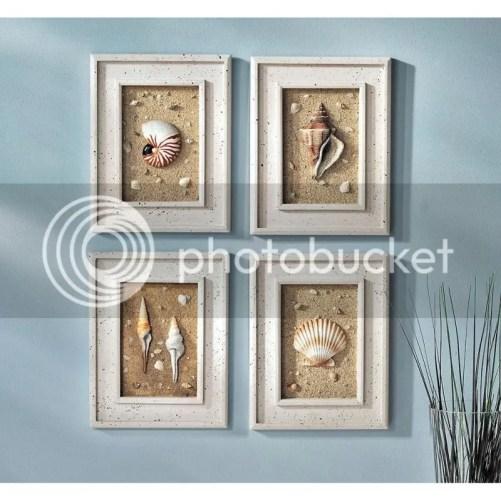 photo bathroom-decor-ideas-beach-theme-accessories-beach-decoration-ideas.jpg