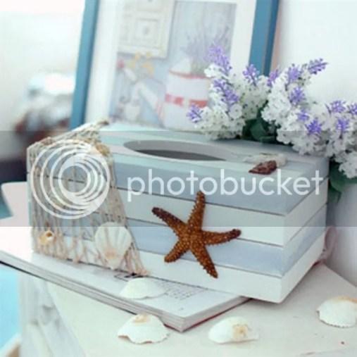 photo storage-box-shell-fishing-marine-style-decoration-p41876292-11146652-Gallay.jpg