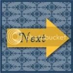 Hanukkah 2012 Blog Hop Next