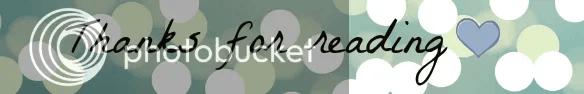 personal blog lifestyle blog