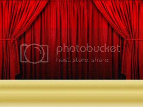 theatre stage photo: Theatre Stage TheatreStage.png