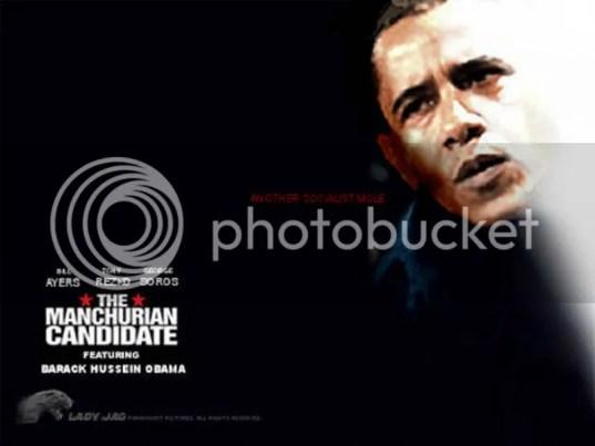 photo barackobamamanchuriancandidate.jpg