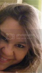 http://i1.wp.com/i963.photobucket.com/albums/ae114/dr_grace423/Elizabeth1.jpg?resize=148%2C257