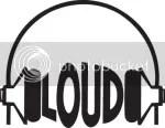Loud.com logo