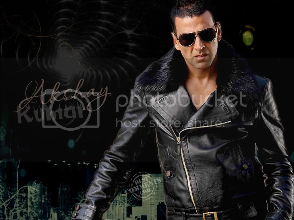 Akshay Kumar Wallpapers Akshay Kumar Wallpapers Graphics Code Akshay Kumar Wallpapers x