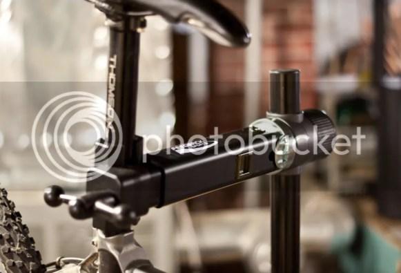 feedback sports sport-mechanic bike stand