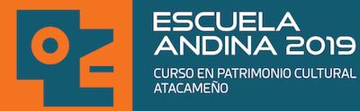 Banner EA2019
