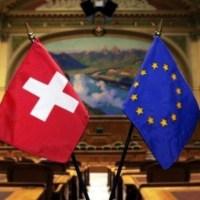 У Швейцарії працює 53% закордонних топ-менеджерів, на 10% вище рівня 2014 року