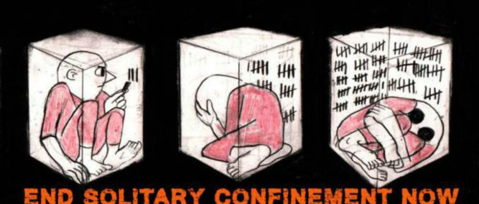 ENDsolitaryconfinement082416