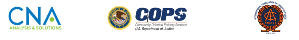 COPS CNA IACP