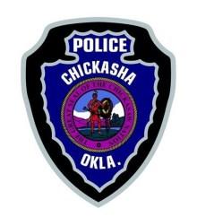 chickasha-ok-police.jpg