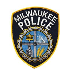 milwaukee wi police
