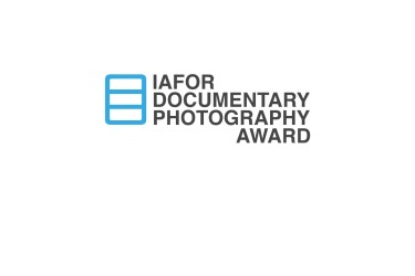 IAFOR-Documentary-Photography-Award-Logo