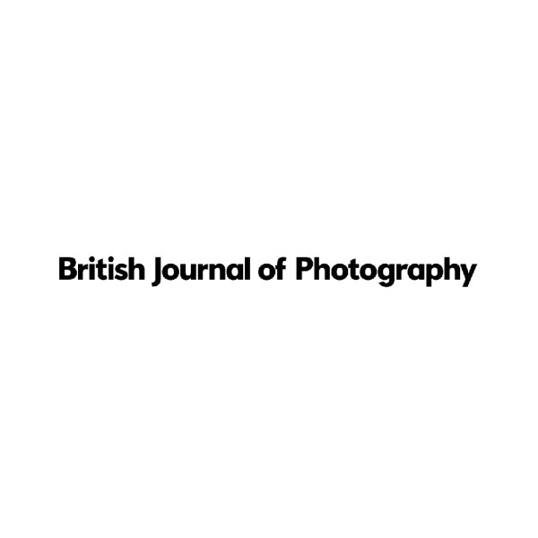 British Journal of Photography (Official Media Partner)