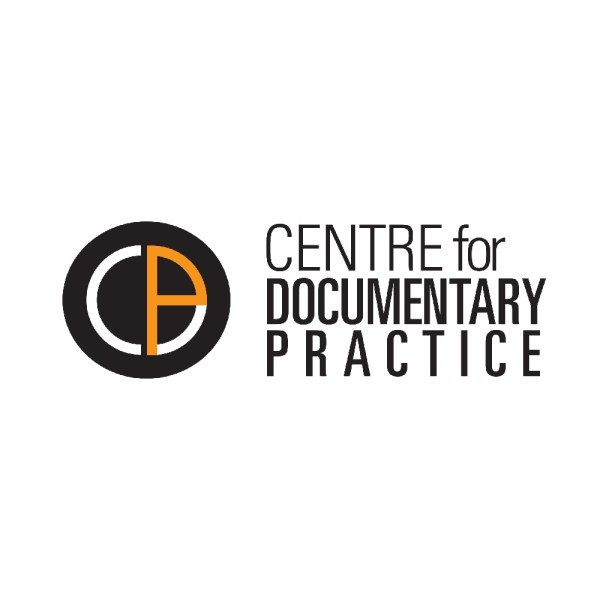 The Centre for Documentary Practice