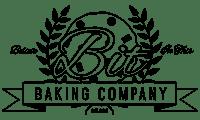 Bit Baking Co.