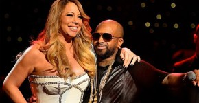 Jermaine-Dupri-Goes-on-The-Defense-Around-Mariah-Careys-New-Album