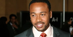 Columbus-Short-Drug-Abuse-Scandal