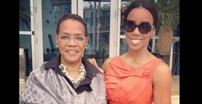 Doris-Rowland-Garrison-Mother-to-Kelly-Rowland-Dies-2